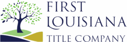 First Louisiana Title Company
